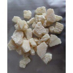 Buy MDAI Crystal UK